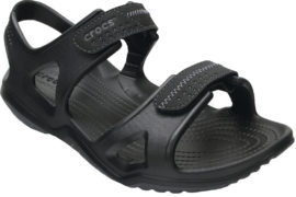 Crocs Swiftwater River Sandals 203965-060