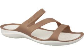 Sandále Crocs W Swiftwater Sandals 203998-81F