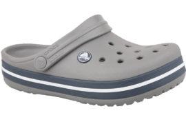 Crocs Crocband Clog K 204537-05H