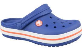 Crocs Crocband Clog K 204537-4O5