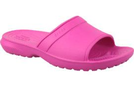 Crocs Classic Slide Kids 204981-6X0