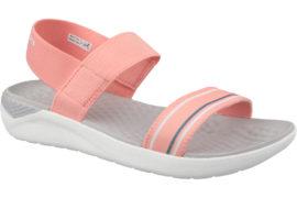 Crocs LiteRide Sandal 205106-6KP