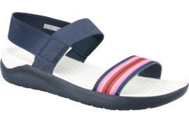 Crocs LiteRide Sandal 205106-97W