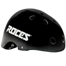 Roces-300756