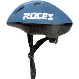 Roces -301421 02