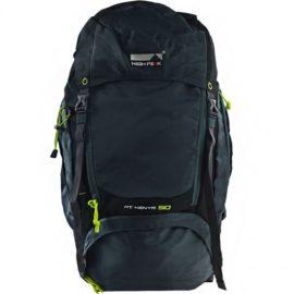 Turistický batoh High Peak Kenya 50l 36031