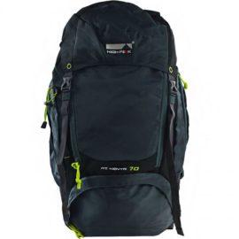 Turistický batoh High Peak Kenya 70l 36033