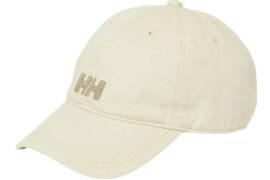 Helly Hansen Logo Cap 38791-723