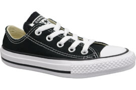 Converse C. Taylor All Star Youth OX 3J235C