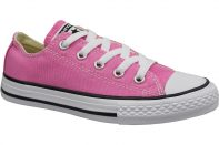 Converse C. Taylor All Star Youth OX 3J238C