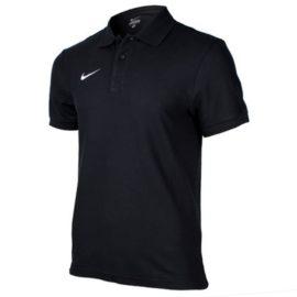 Nike-454800-010