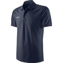 Nike-454800-451