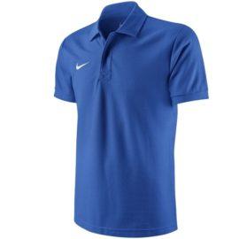 Nike-454800-463