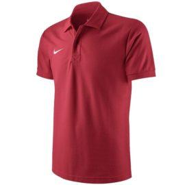Nike-454800-657