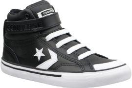 Converse Pro Blaze Strap Hi 663608C
