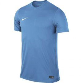 Nike-725984-412