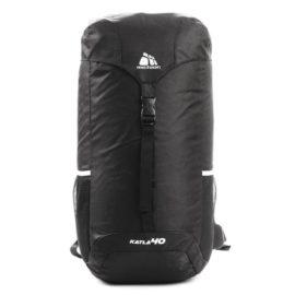 Turistický batoh Meteor Katla 40L 75467