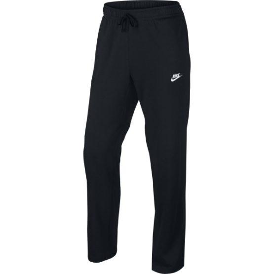 Tepláky Nike M Nsw Pant Oh Jsy Club - 804421-010