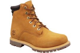 Obuv Timberland Waterville 6 In Basic W 8168R