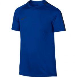 Nike-832969-405