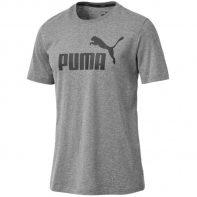 Puma-851740-03