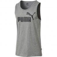 Puma-851742-03
