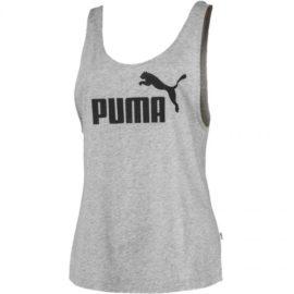 Puma-851785-04