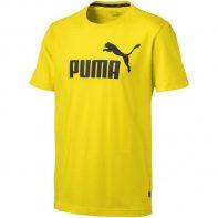 Puma-853400-36