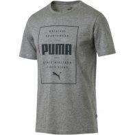 Puma-854076-03