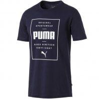 Puma-854076-06