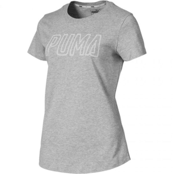 Puma-854681-04