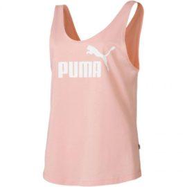 Puma-855149-19