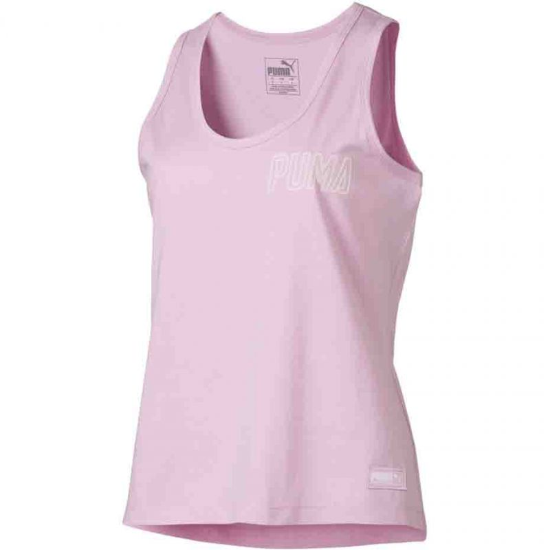 72bcd26011b8 Fitness tričko Puma Athletics Tank W 855179 21