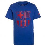 Nike-885906-480