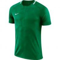 Nike-893964-341