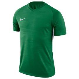 Nike-894111-302