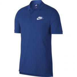 Nike SPORTSWEAR-909746-439
