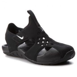 Sandálky Nike NIKE SUNRAY PROTECT 2 - 943826-001