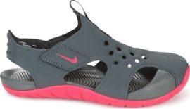 Sandálky Nike NIKE SUNRAY PROTECT 2 - 943828-001