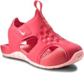 Detské sandálky NIKE SUNRAY PROTECT 2 - 943829-600