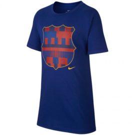 Nike-AH0104-455