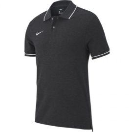 Nike-AJ1502-071