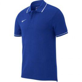 Nike-AJ1502-463
