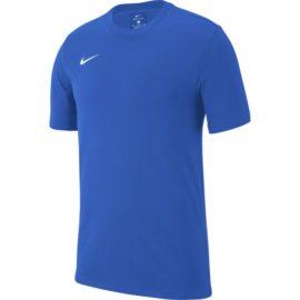 Nike-AJ1548-463