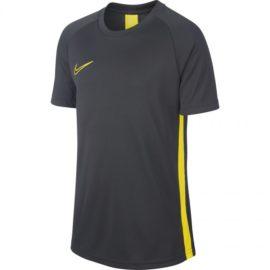 Nike-AO0739-060