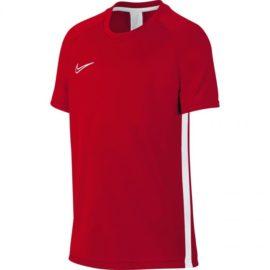 Nike-AO0739-657