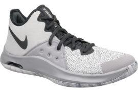 Nike Air Versitile III  AO4430-011