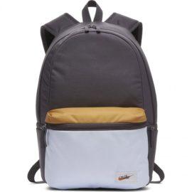 Nike-BA4990-082