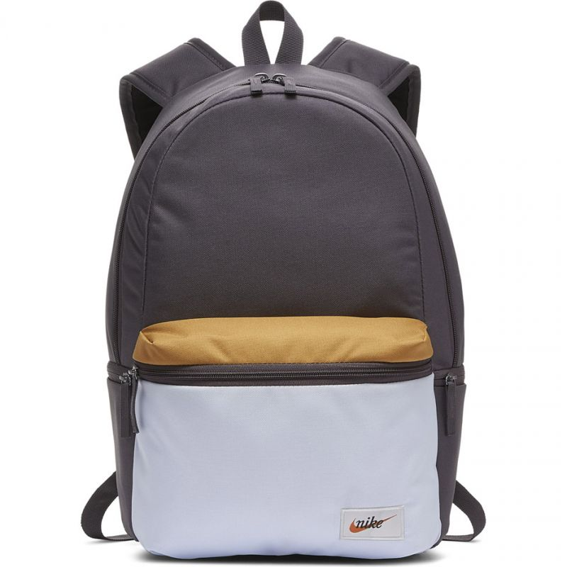 4c2d723cc9 Batoh Nike Heritage BA4990-082