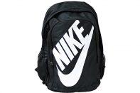 Nike SW Hayward F Backpack BA5217-010